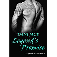 Dani Jace newest
